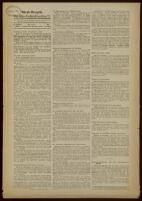 Deutsches Nachrichtenbüro. 3 Jahrg., Nr. 1572, 1936 November 25, Abend-Ausgabe