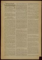 Deutsches Nachrichtenbüro. 3 Jahrg., Nr. 1283, 1936 October 1, Nachmittags-Ausgabe
