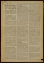 Deutsches Nachrichtenbüro. 3 Jahrg., Nr. 1284, 1936 October 1, Abend-Ausgabe
