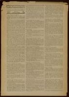 Deutsches Nachrichtenbüro. 3 Jahrg., Nr. 1289, 1936 October 2, Nachmittags- bis Nacht-Ausgabe