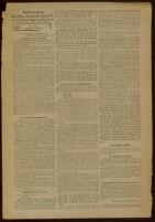 """Deutsches Nachrichtenbüro. 3 Jahrg., 1936 October 4, Sonder-Ausgabe Nr. 2: """"Das Erntedankfest des Deutschen Volkes"""""""