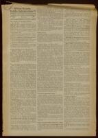 Deutsches Nachrichtenbüro. 3 Jahrg., Nr. 1333, 1936 October 10, Mittags-Ausgabe