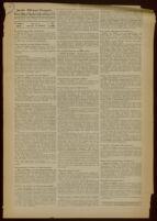 Deutsches Nachrichtenbüro. 3 Jahrg., Nr. 1341, 1936 October 12, Zweite Mittags-Ausgabe