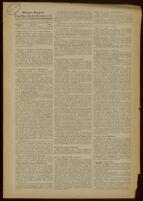 Deutsches Nachrichtenbüro. 3 Jahrg., Nr. 1346, 1936 October 13, Morgen-Ausgabe