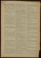 Deutsches Nachrichtenbüro. 3 Jahrg., Nr. 1354, 1936 October 14, Mittags- und Nachmittags-Ausgabe