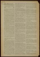 Deutsches Nachrichtenbüro. 3 Jahrg., Nr. 1379, 1936 October 19, Zweite Mittags-Ausgabe