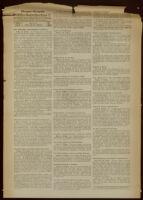 Deutsches Nachrichtenbüro. 3 Jahrg., Nr. 1388, 1936 October 21, Morgen-Ausgabe