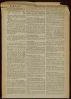 Deutsches Nachrichtenbüro. 3 Jahrg., Nr. 1392, 1936 October 21 Abend-Ausgabe
