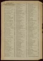 Deutsches Nachrichtenbüro. Sonderausgabe 9, 1936-1937