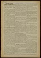 Deutsches Nachrichtenbüro. 3 Jahrg., Nr. 1400, 1936 October 23, Morgen-Ausgabe