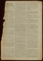 Deutsches Nachrichtenbüro. 3 Jahrg., Nr. 1405, 1936 October 23, Zweite Abend-Ausgabe