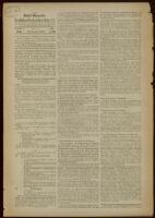 Deutsches Nachrichtenbüro. 3 Jahrg., Nr. 1406, 1936 October 23, Erste Nacht-Ausgabe