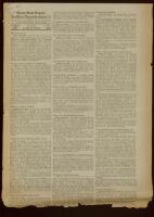 Deutsches Nachrichtenbüro. 3 Jahrg., Nr. 1407, 1936 October 23, Zweite Nacht-Ausgabe