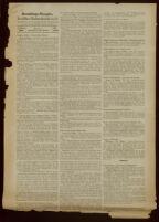 Deutsches Nachrichtenbüro. 3 Jahrg., Nr. 1409, 1936 October 24, Vormittags-Ausgabe