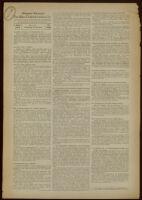 Deutsches Nachrichtenbüro. 3 Jahrg., Nr. 1428, 1936 October 28, Morgen-Ausgabe