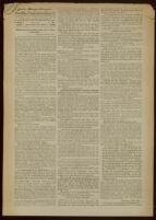 Deutsches Nachrichtenbüro. 3 Jahrg., Nr. 1434, 1936 October 29, Zweite Morgen-Ausgabe