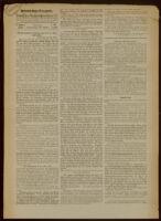 Deutsches Nachrichtenbüro. 3 Jahrg., Nr. 1435, 1936 October 29, Vormittags-Ausgabe