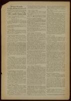 Deutsches Nachrichtenbüro. 3 Jahrg., Nr. 1140, 1936 September 2, Mittags-Ausgabe