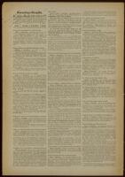 Deutsches Nachrichtenbüro. 3 Jahrg., Nr. 1151, 1936 September 4, Vormittags-Ausgabe
