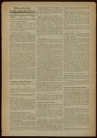 Deutsches Nachrichtenbüro. 3 Jahrg., Nr. 1152, 1936 September 4, Mittags-Ausgabe