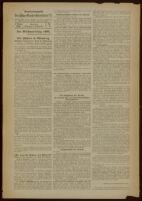 """Deutsches Nachrichtenbüro. 3 Jahrg., 1936 September 8, Sonder-Ausgabe Nr. 2: """"Der Reichsparteitag 1936"""""""
