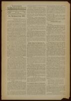 """Deutsches Nachrichtenbüro. 3 Jahrg., 1936 September 8, Sonder-Ausgabe Nr. 3: """"Der Reichsparteitag 1936"""""""
