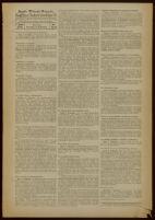 Deutsches Nachrichtenbüro. 3 Jahrg., Nr. 1172, 1936 September 8, Zweite Mittags-Ausgabe