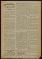 """Deutsches Nachrichtenbüro. 3 Jahrg., 1936 September 9, Sonder-Ausgabe Nr. 5: """"Der Reichsparteitag 1936""""/""""Parteitag der Ehre"""""""