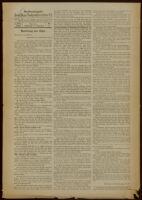 """Deutsches Nachrichtenbüro. 3 Jahrg., 1936 September 9, Sonder-Ausgabe Nr. 7: """"Parteitag der Ehre"""""""