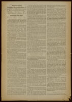 """Deutsches Nachrichtenbüro. 3 Jahrg., 1936 September 9, Sonder-Ausgabe Nr. 8: """"Parteitag der Ehre"""""""