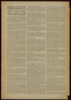 Deutsches Nachrichtenbüro. 3 Jahrg., Nr. 1180, 1936 September 10, Nachmittags- und Abend-Ausgabe