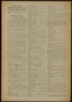 """Deutsches Nachrichtenbüro. 3 Jahrg., 1936 September 11, Sonder-Ausgabe Nr. 16: """"Parteitag der Ehre"""""""