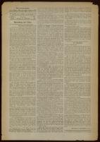 """Deutsches Nachrichtenbüro. 3 Jahrg., 1936 September 11, Sonder-Ausgabe Nr. 17: """"Parteitag der Ehre"""""""