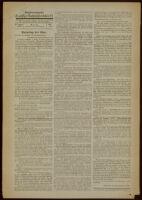 """Deutsches Nachrichtenbüro. 3 Jahrg., 1936 September 11, Sonder-Ausgabe Nr. 19: """"Parteitag der Ehre"""""""