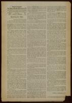 """Deutsches Nachrichtenbüro. 3 Jahrg., 1936 September 11, Sonder-Ausgabe Nr. 21: """"Parteitag der Ehre"""""""