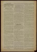 """Deutsches Nachrichtenbüro. 3 Jahrg., 1936 September 11, Sonder-Ausgabe Nr. 24: """"Parteitag der Ehre"""""""