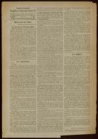 """Deutsches Nachrichtenbüro. 3 Jahrg., 1936 September 12, Sonder-Ausgabe Nr. 28: """"Parteitag der Ehre"""""""