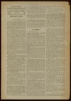 """Deutsches Nachrichtenbüro. 3 Jahrg., 1936 September 13, Sonder-Ausgabe Nr. 34: """"Parteitag der Ehre"""""""