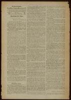 """Deutsches Nachrichtenbüro. 3 Jahrg., 1936 September 13, Sonder-Ausgabe Nr. 37: """"Parteitag der Ehre"""""""