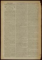 """Deutsches Nachrichtenbüro. 3 Jahrg., 1936 September 13, Sonder-Ausgabe Nr. 39: """"Parteitag der Ehre"""""""
