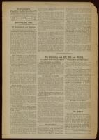 """Deutsches Nachrichtenbüro. 3 Jahrg., 1936 September 13, Sonder-Ausgabe Nr. 41: """"Parteitag der Ehre"""""""