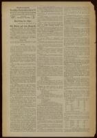 """Deutsches Nachrichtenbüro. 3 Jahrg., 1936 September 13, Sonder-Ausgabe Nr. 44: """"Parteitag der Ehre"""""""