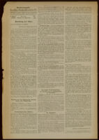 """Deutsches Nachrichtenbüro. 3 Jahrg., 1936 September 14, Sonder-Ausgabe Nr. 49: """"Parteitag der Ehre"""""""