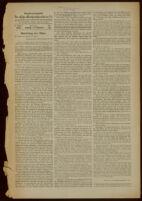 """Deutsches Nachrichtenbüro. 3 Jahrg., 1936 September 14, Sonder-Ausgabe Nr. 53: """"Parteitag der Ehre"""""""