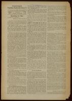"""Deutsches Nachrichtenbüro. 3 Jahrg., 1936 September 14, Sonder-Ausgabe Nr. 55: """"Parteitag der Ehre"""""""