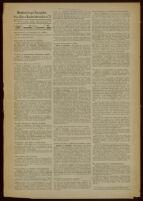 Deutsches Nachrichtenbüro. 3 Jahrg., Nr. 1206, 1936 September 17, Nachmittags-Ausgabe