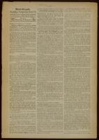 Deutsches Nachrichtenbüro. 3 Jahrg., Nr. 1207, 1936 September 17, Abend-Ausgabe