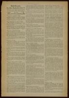 Deutsches Nachrichtenbüro. 3 Jahrg., Nr. 1208, 1936 September 17, Nacht-Ausgabe