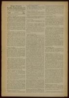 Deutsches Nachrichtenbüro. 3 Jahrg., Nr. 1209, 1936 September 18, Morgen-Ausgabe