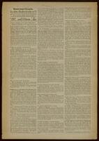 Deutsches Nachrichtenbüro. 3 Jahrg., Nr. 1210, 1936 September 18, Vormittags-Ausgabe